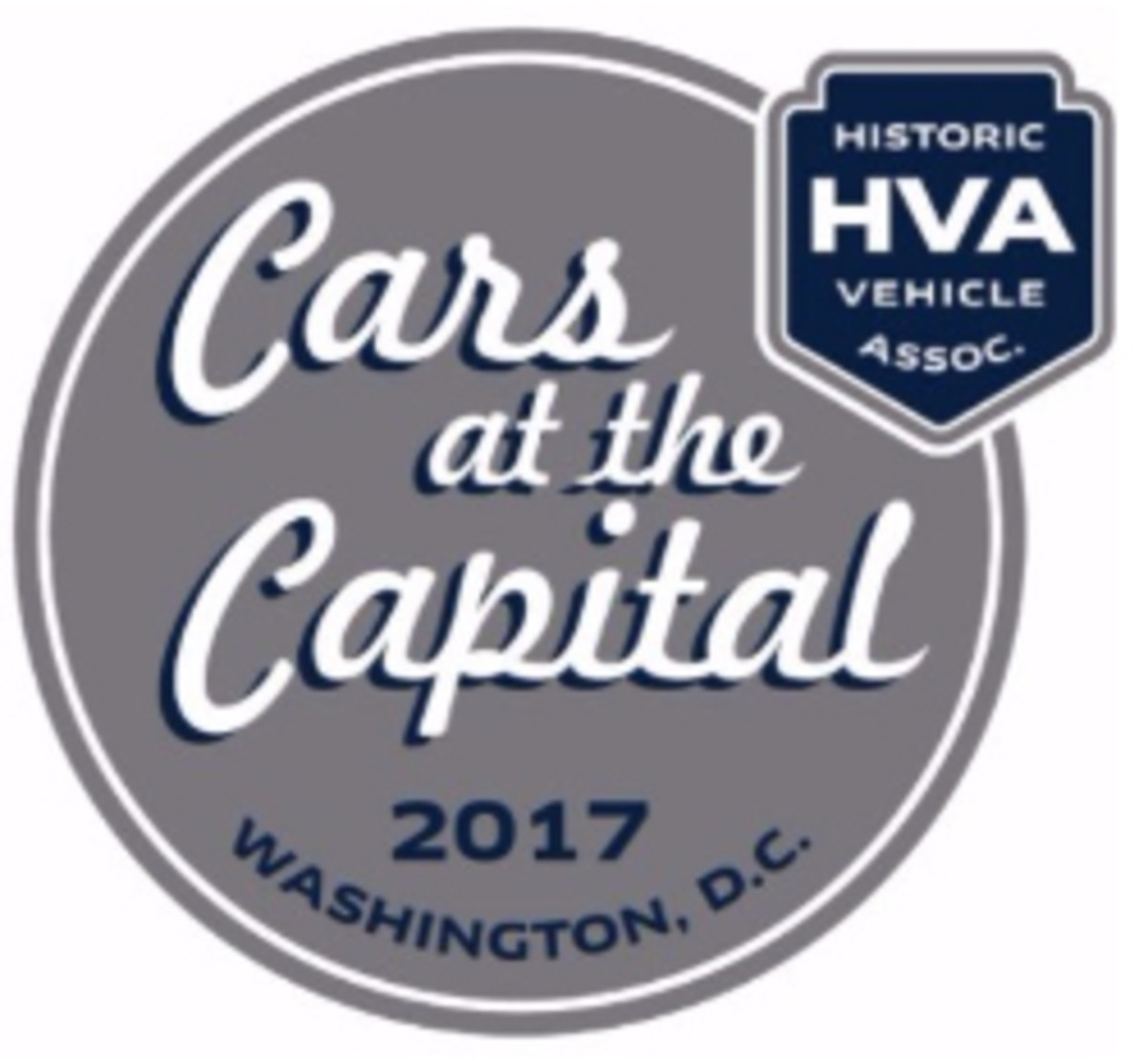 Cars at the Capital