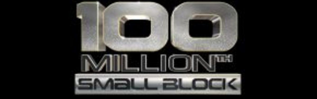 gm100mill