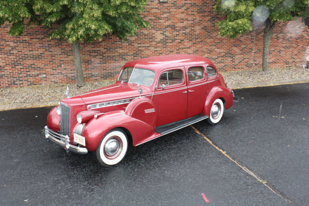 1940-Packard-20