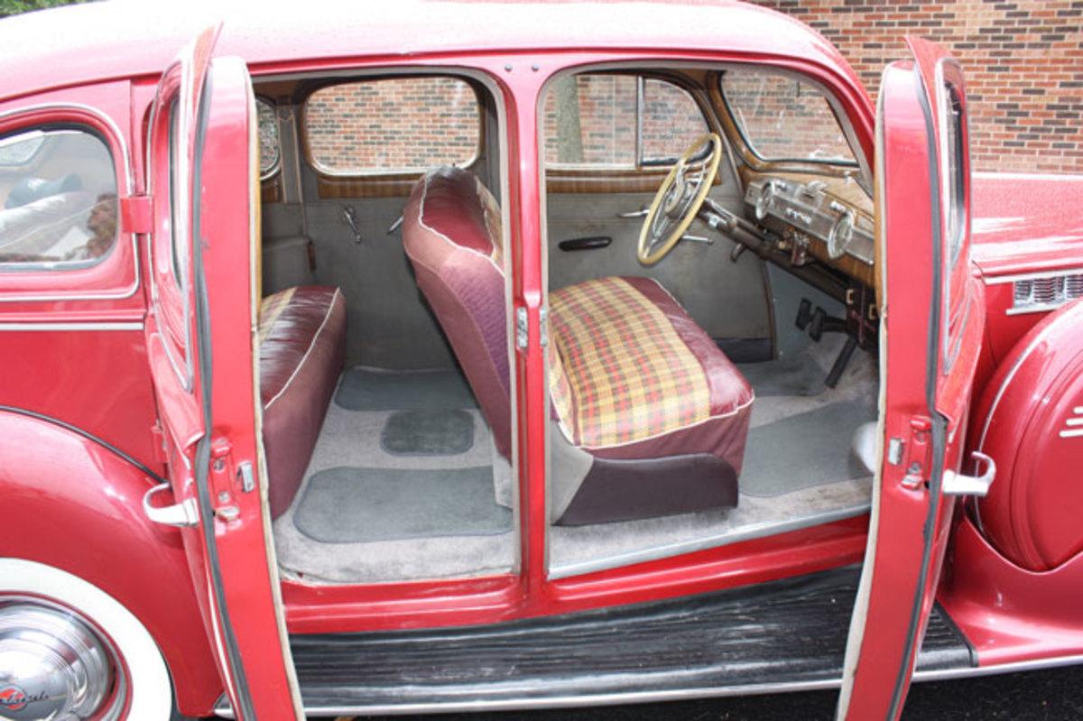 1940-Packard-2