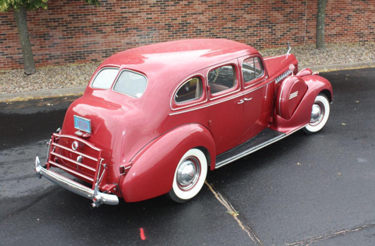 1940-Packard-10