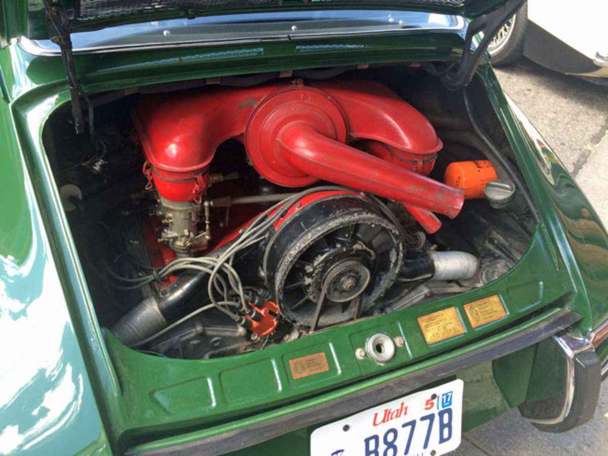 1965-Porsche-911-2