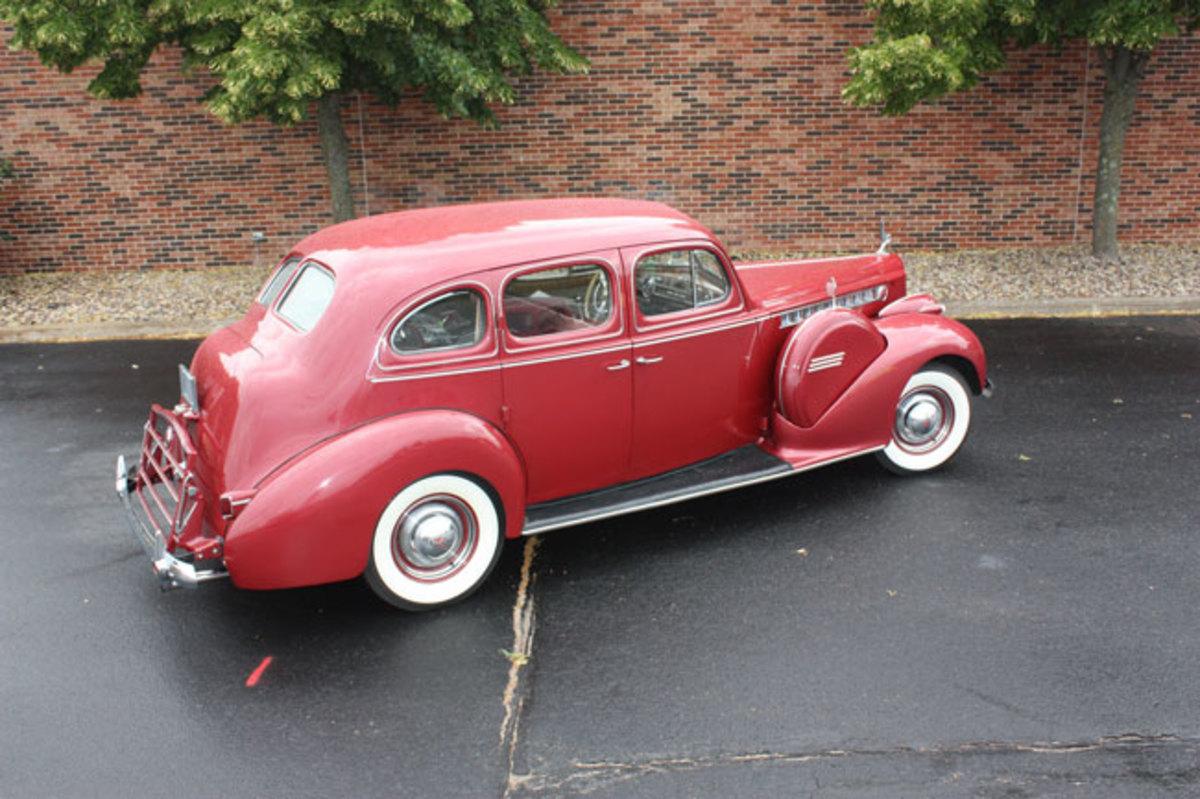 1940-Packard-9