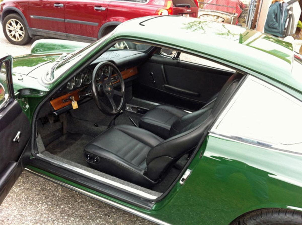 1965-Porsche-911-4
