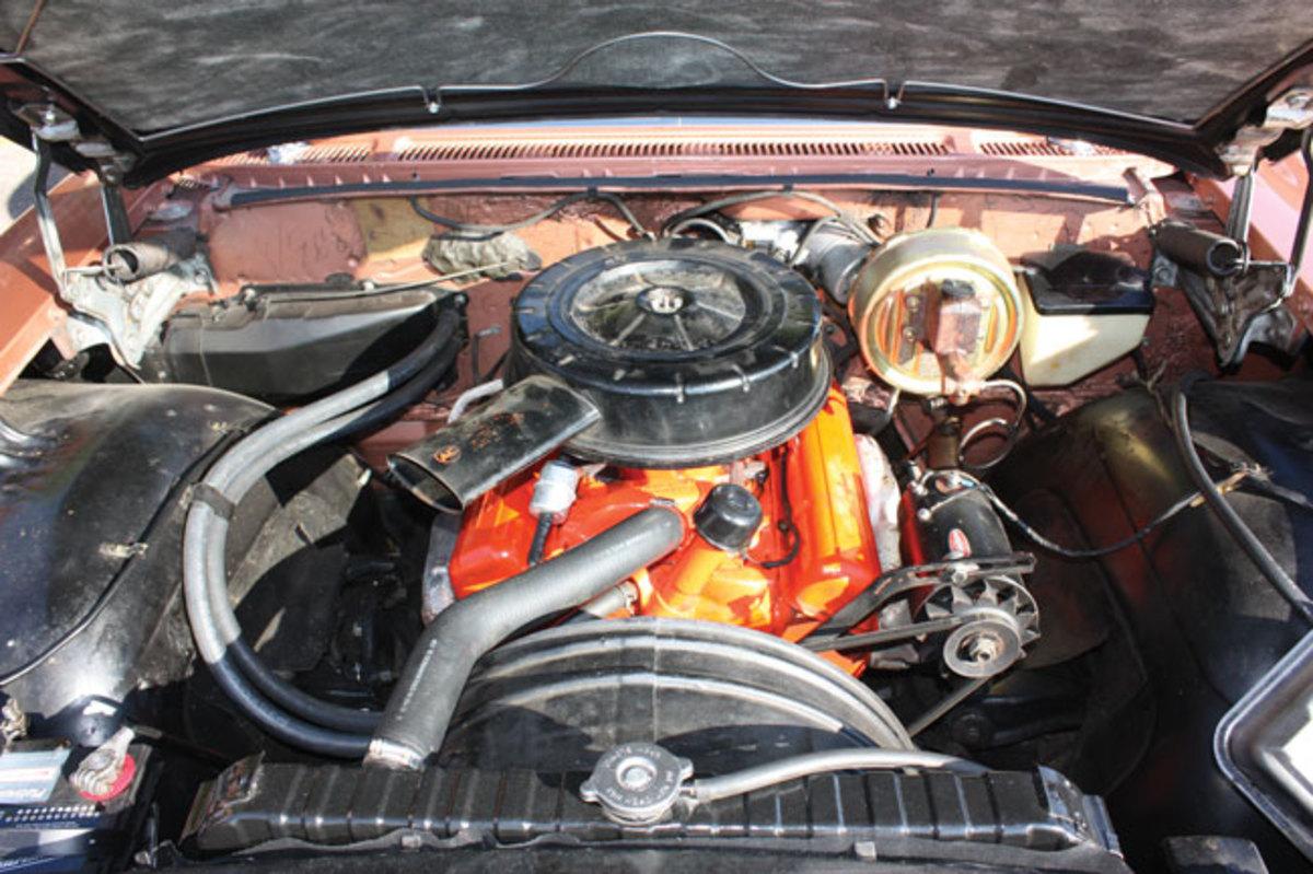 1960-Impala-11