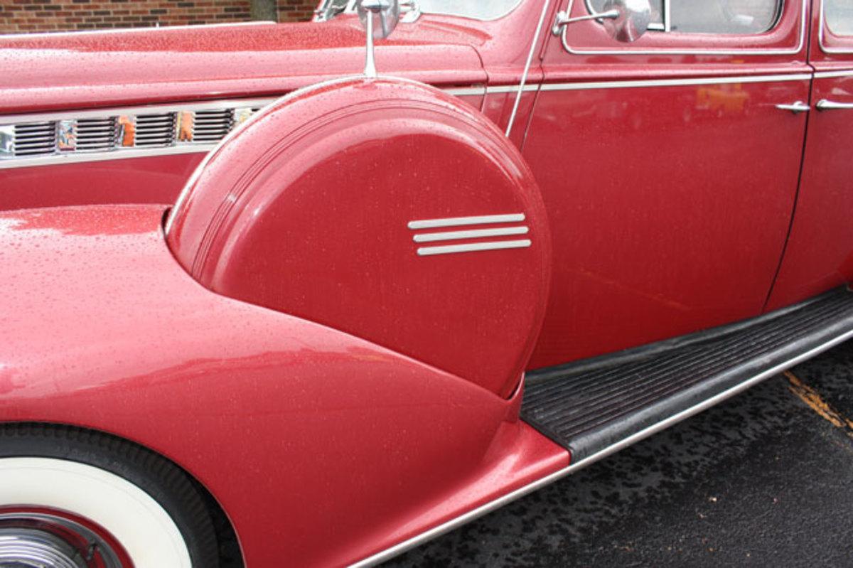 1940-Packard-14