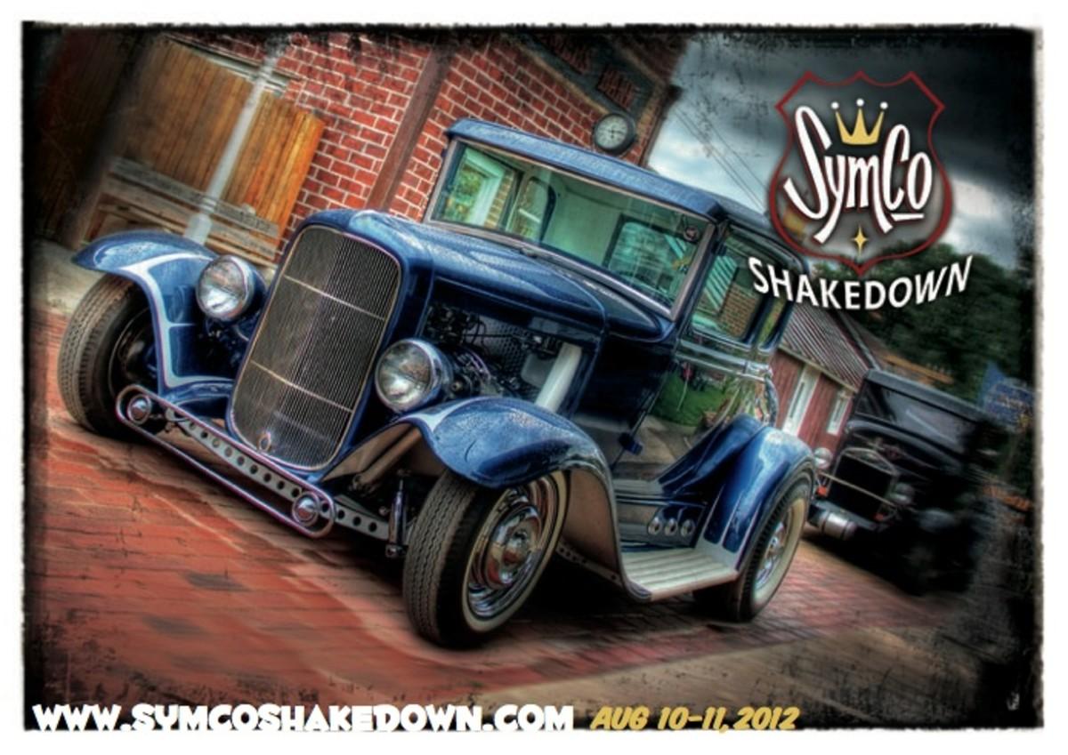 G Symco Postcard 2012 v1