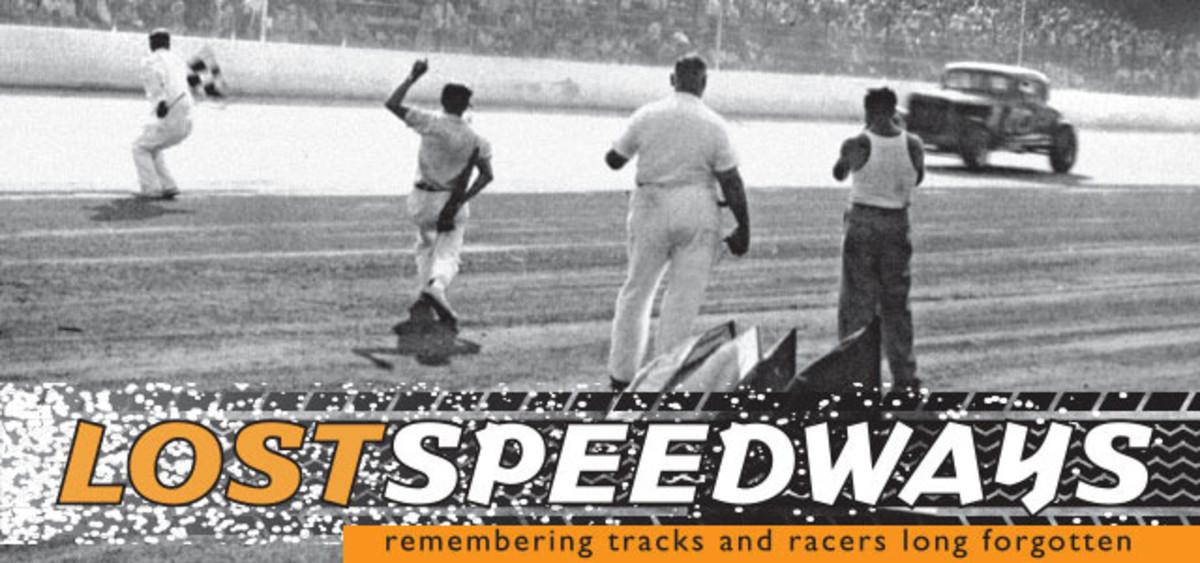 1121 lost-speedways