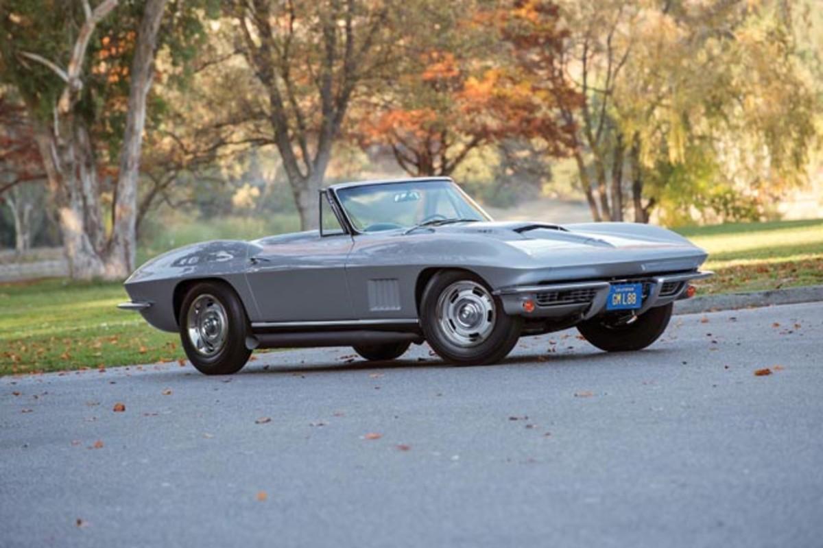 1967-chevrolet-corvette-l88-roadster