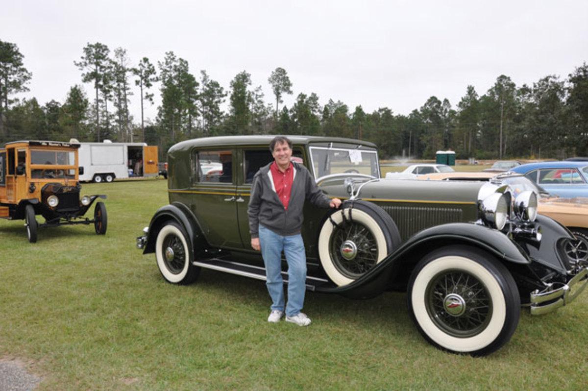 1931-Lincoln-6