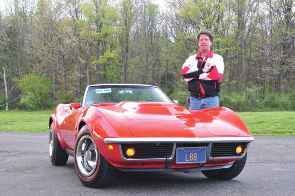 1969-L88-Corvette-4