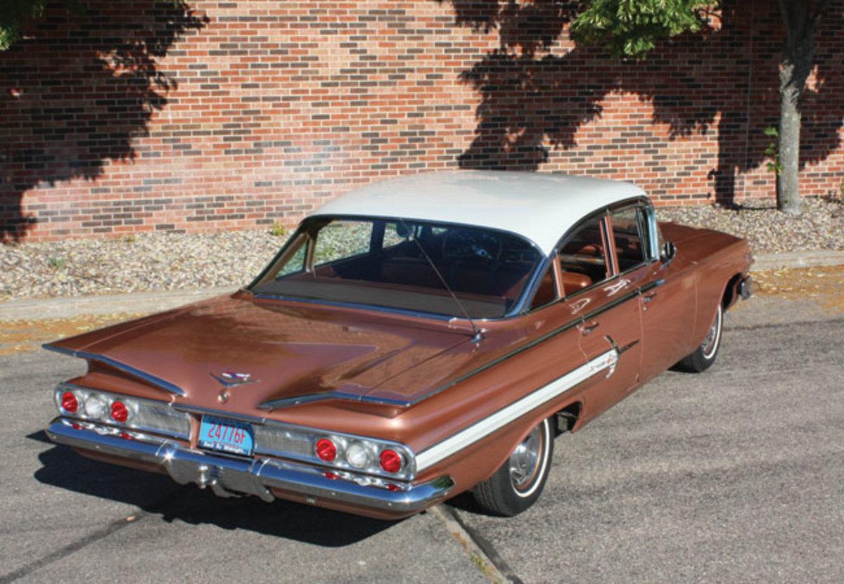 1960-Impala-7
