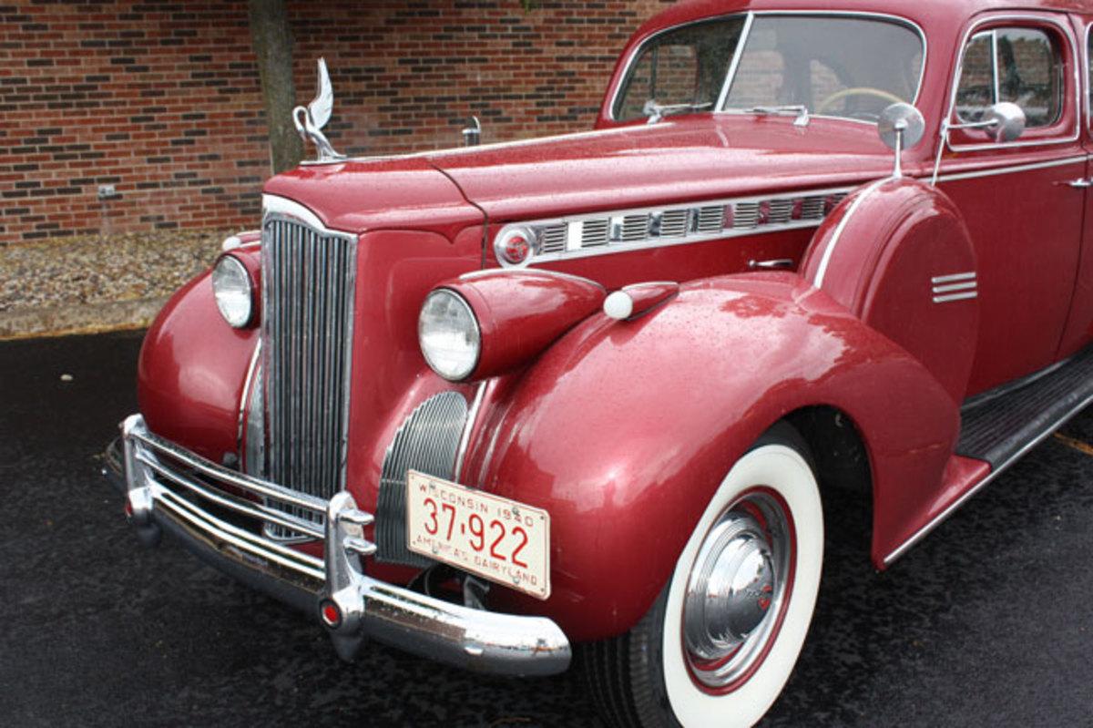 1940-Packard-18