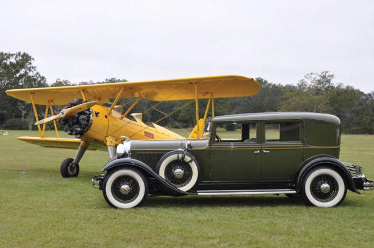 1931-Lincoln-5