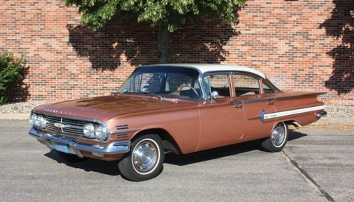 1960-Impala-9