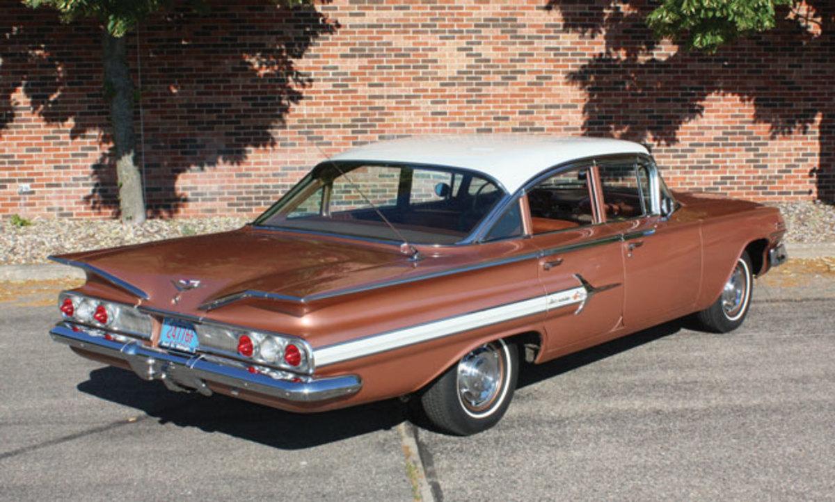1960-Impala-8