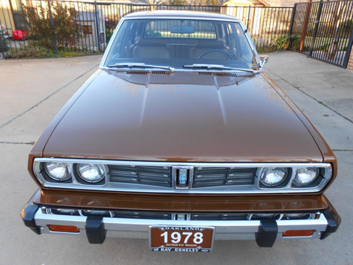 1978-Datsun-2
