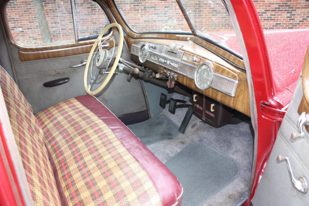 1940-Packard-8