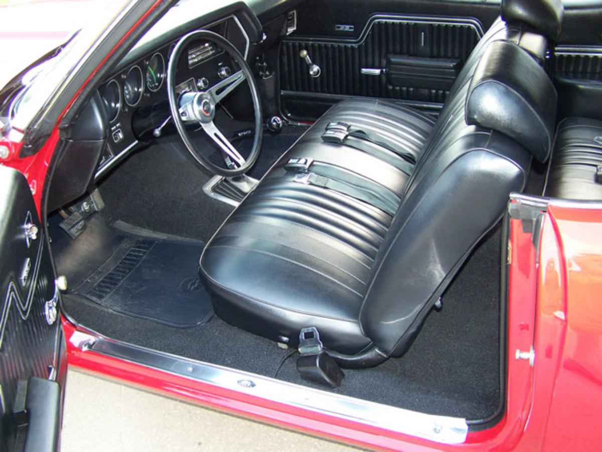 1970-Chevelle-interior2