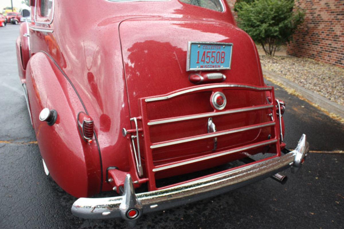 1940-Packard-13