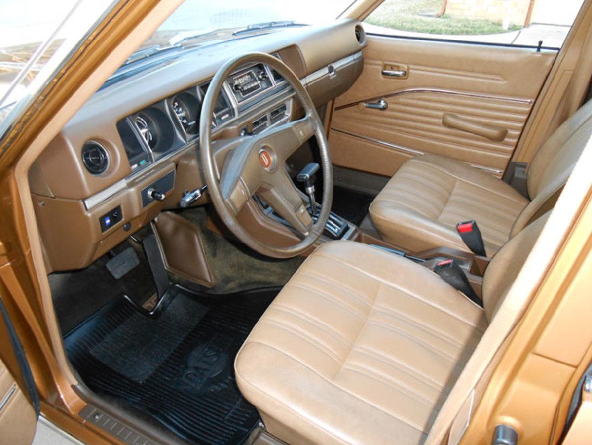 1978-Datsun-4