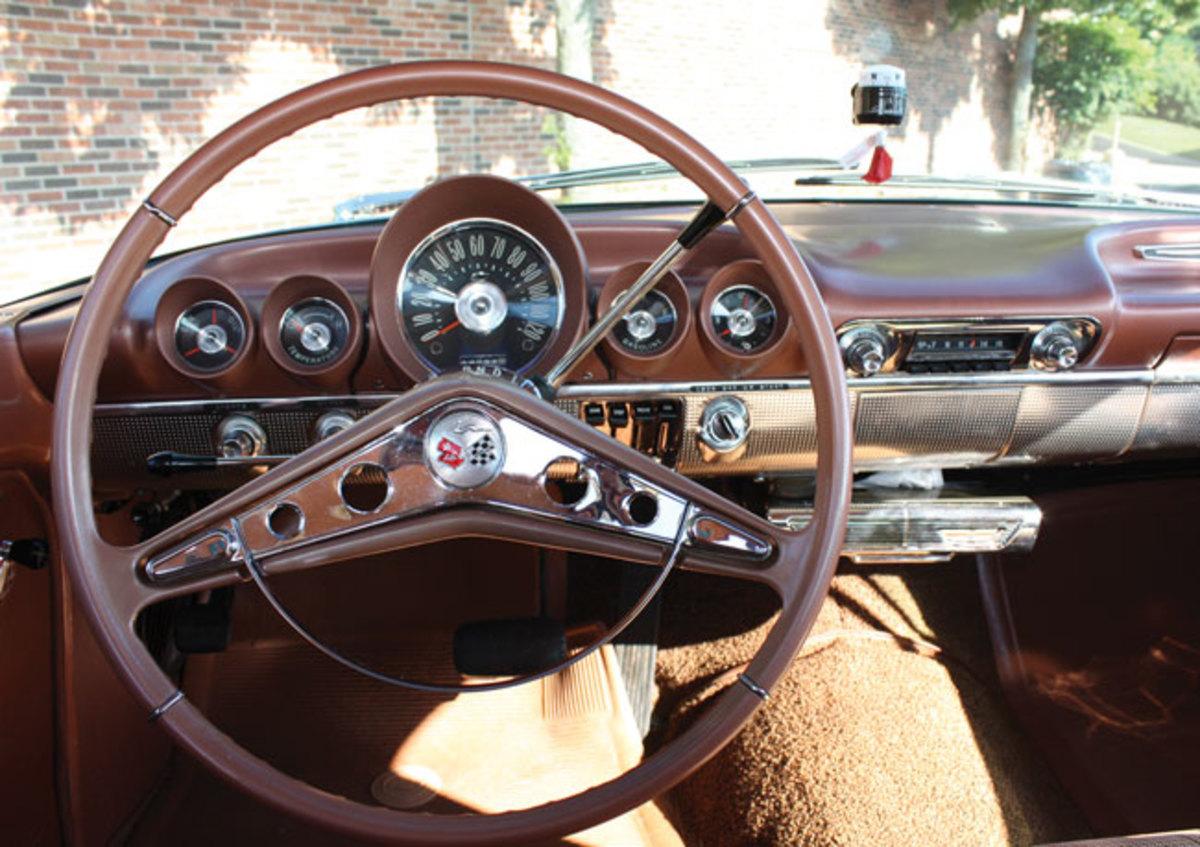1960-Impala-5