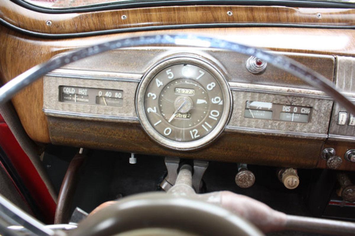 1940-Packard-4