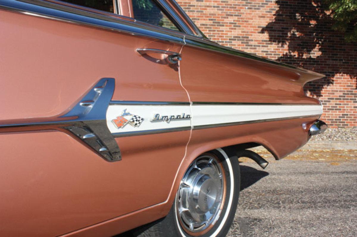 1960-Impala-10