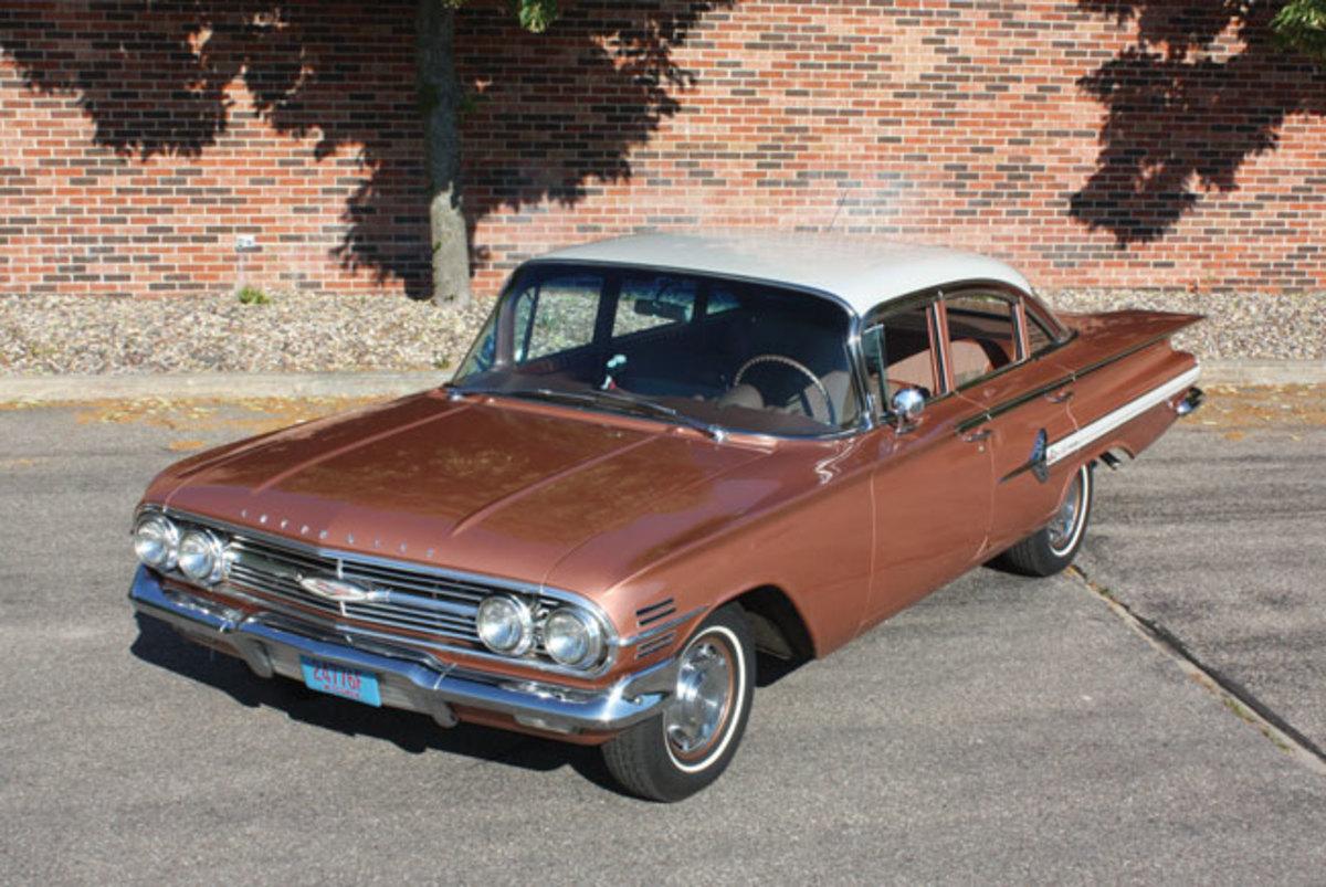 1960-Impala-2