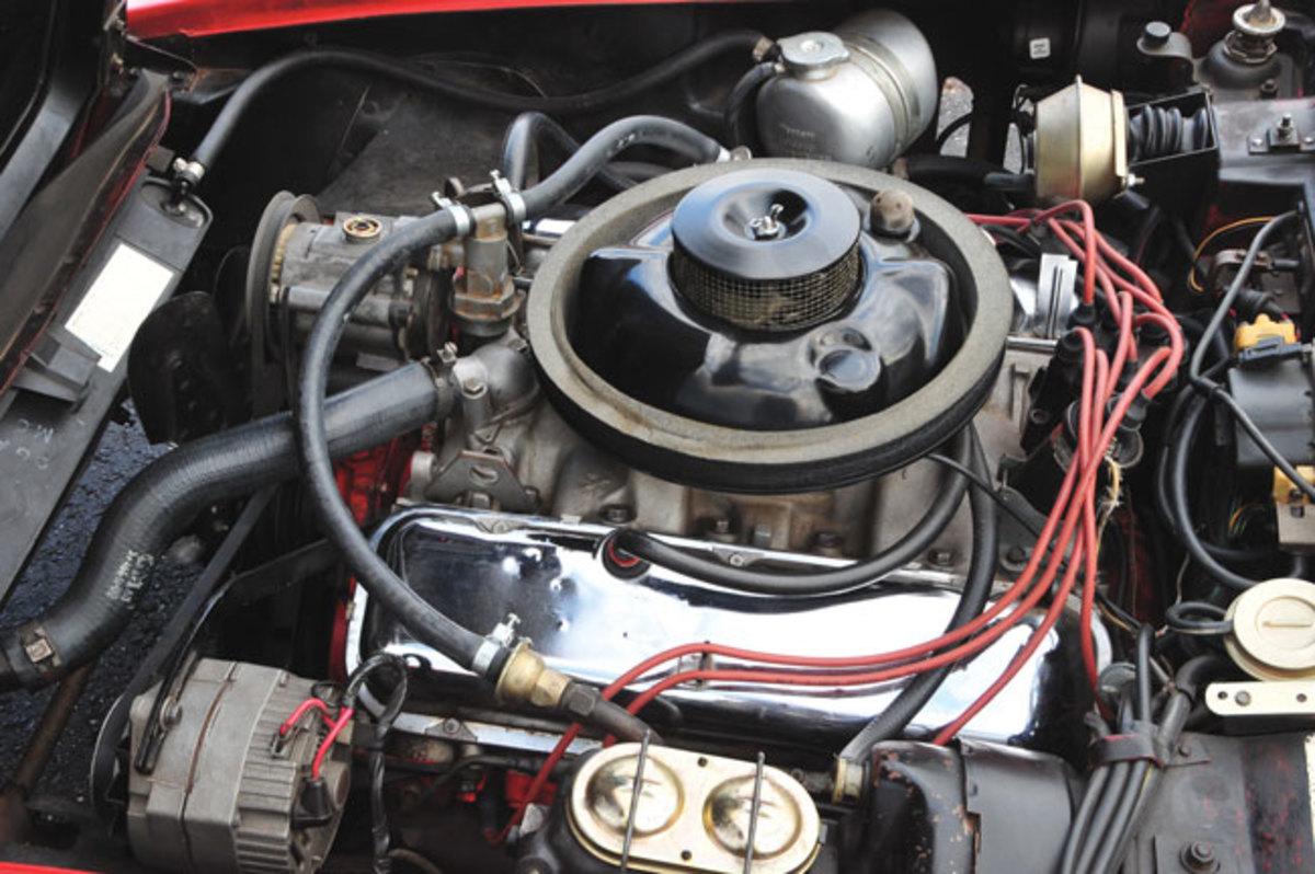 1969-L88-Corvette-Roadster-3