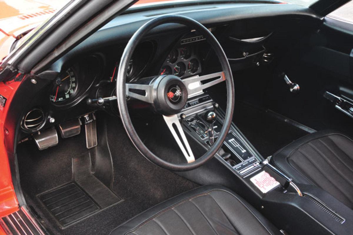 1969-L88-Corvette-2