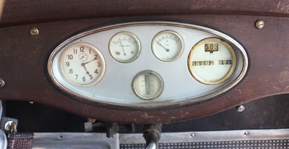 1925-Studebaker-dash1