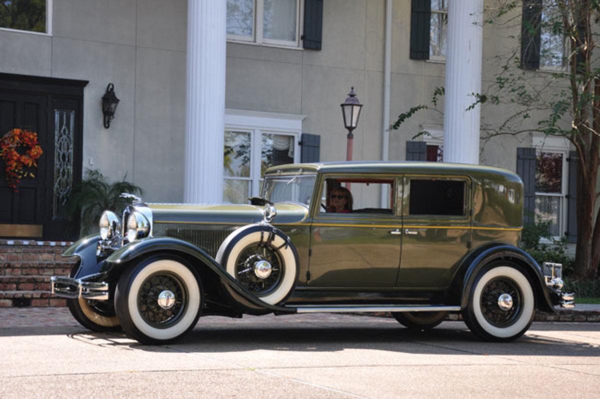 1931-Lincoln-1