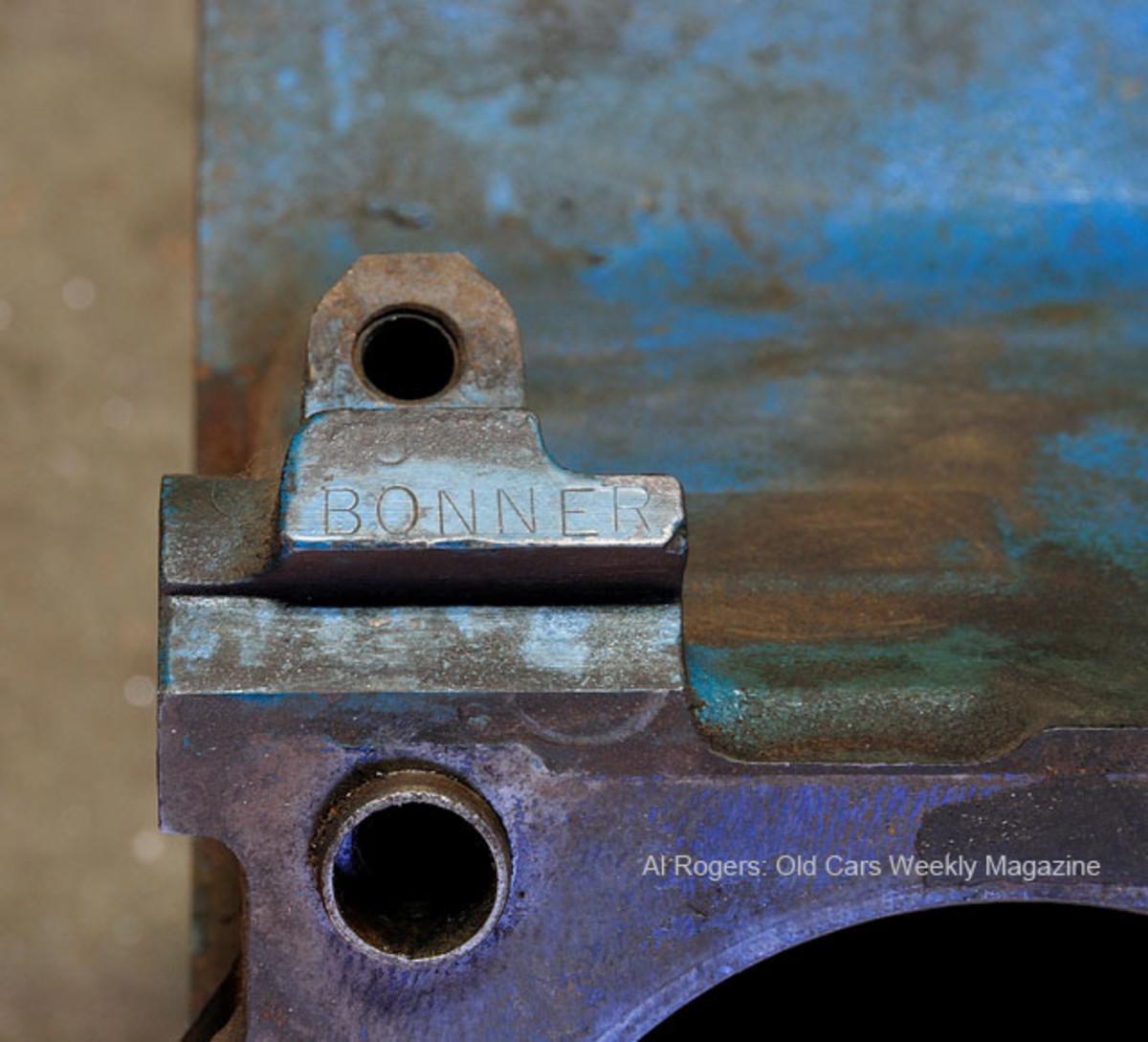 2-1964-Phil-Bonner-Thunderbolt-427-Engine-Block-4-_2_