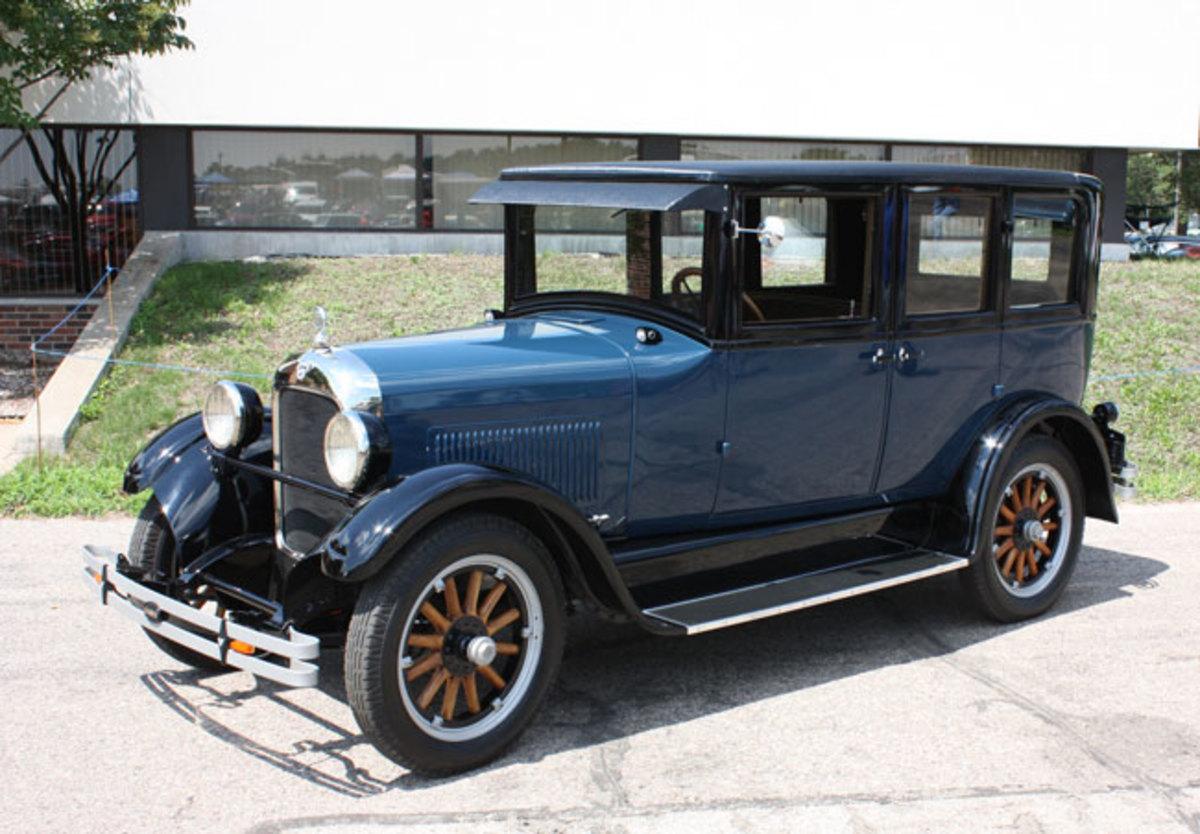 1925-Studebaker-2