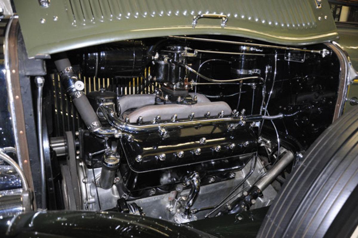 1931-Lincoln-2