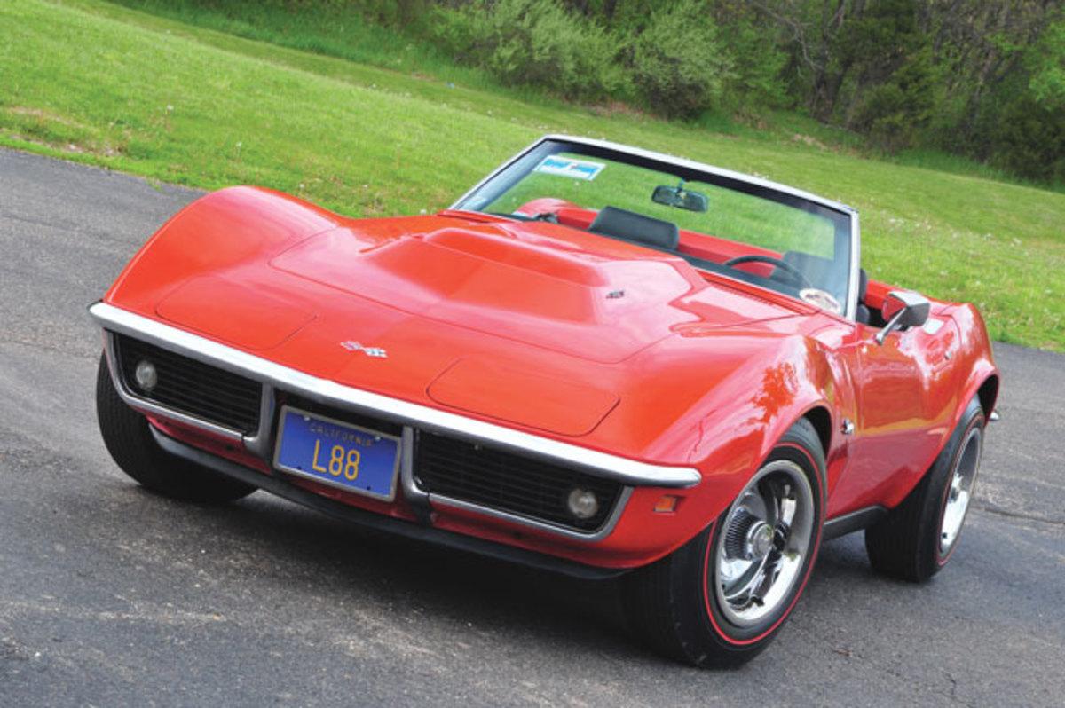1969-Corvette-L88-6