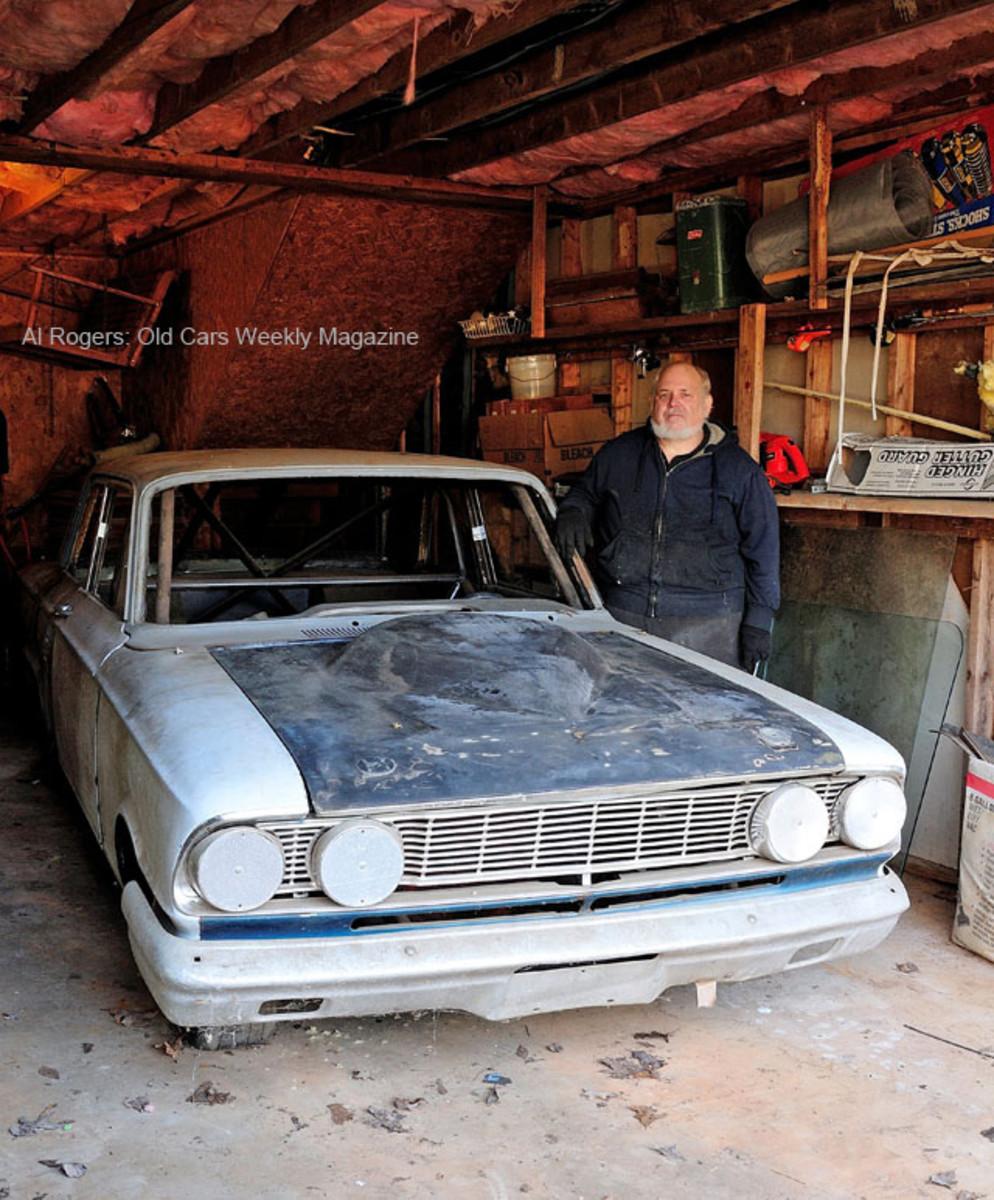 2-1964-Phil-Bonner-Thunderbolt-A048