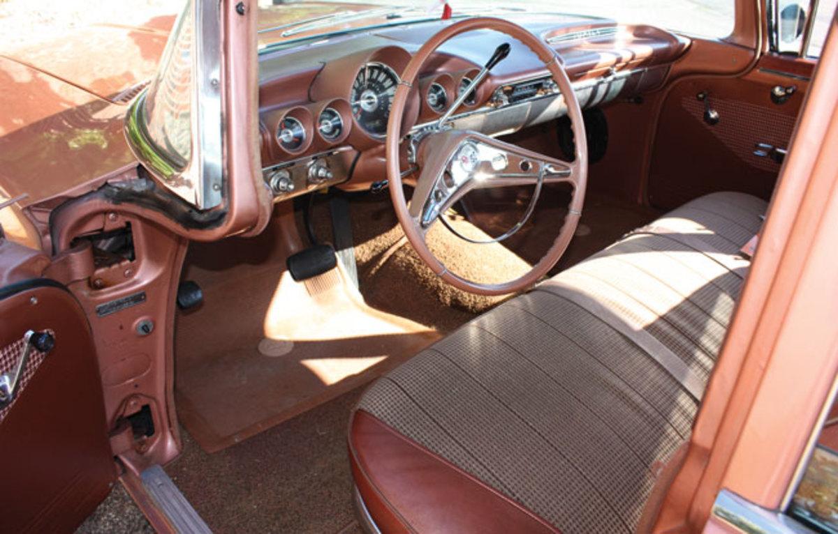 1960-Impala-4
