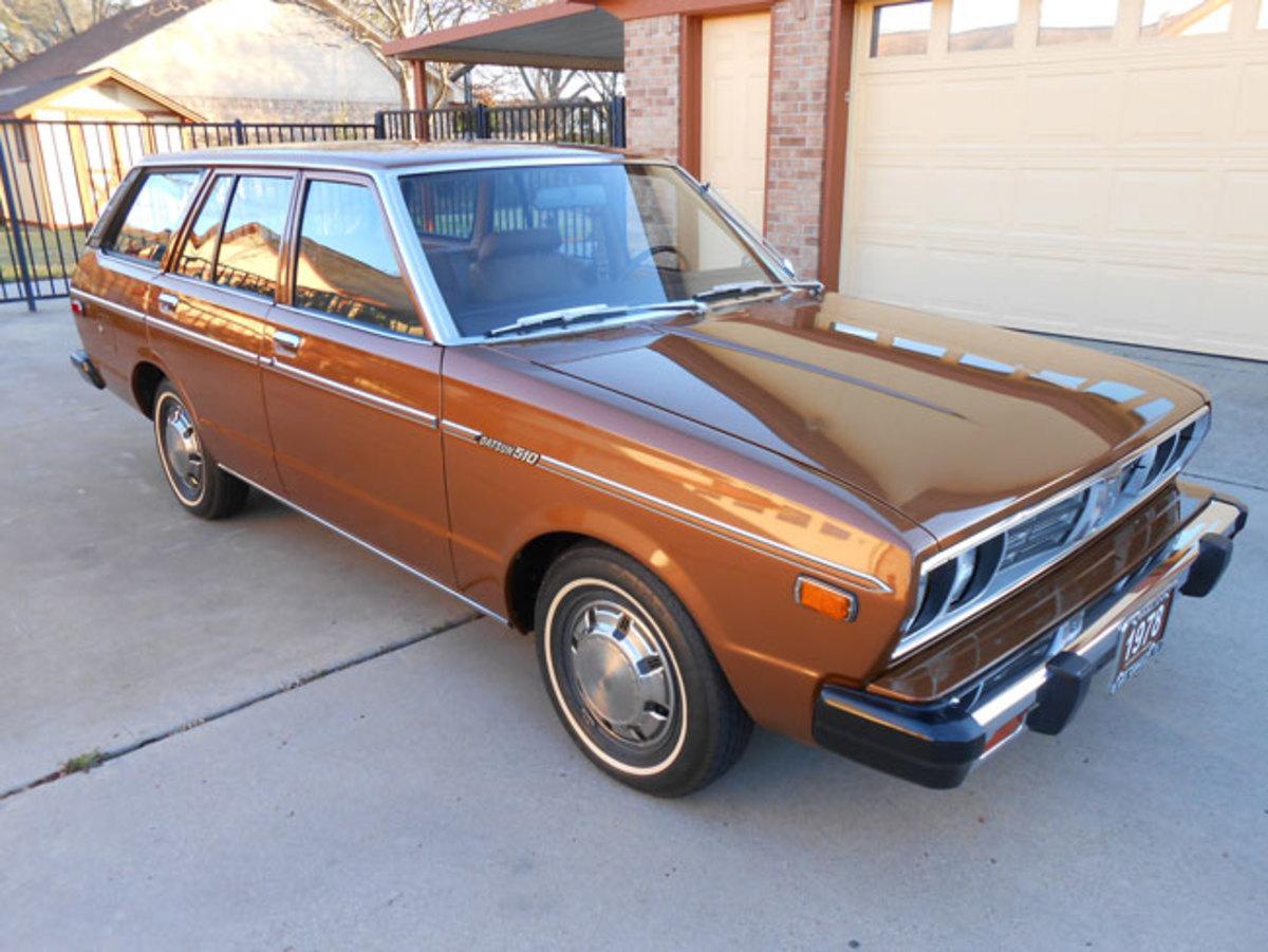 1978-Datsun-1