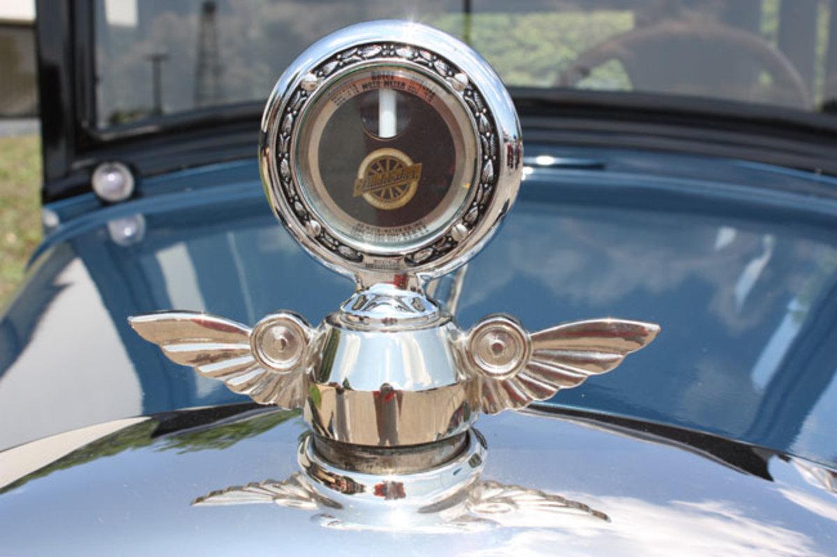 1925-Studebaker-motometer