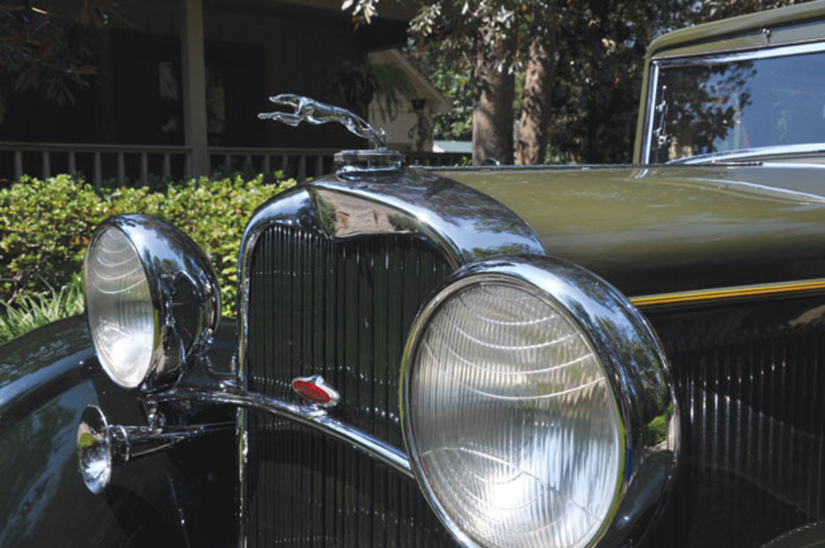 1931-Lincoln-4