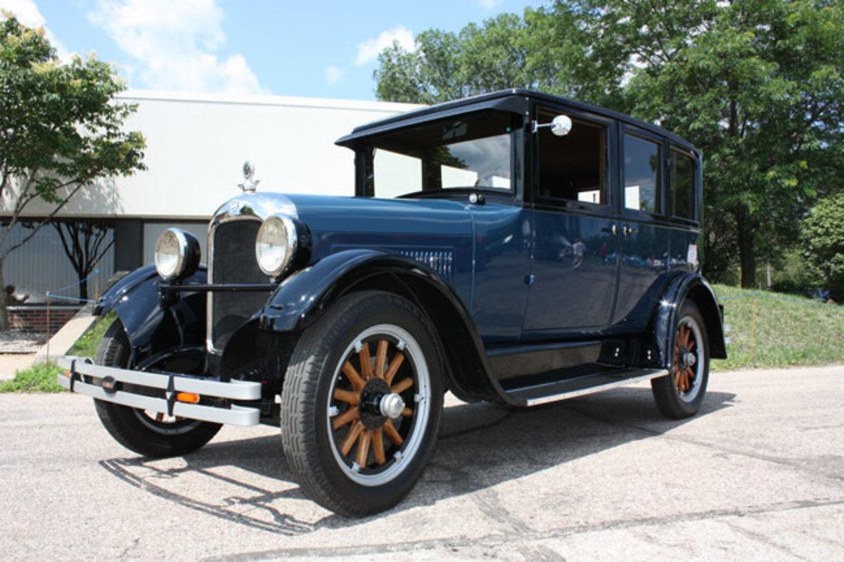 1925-Studebaker-1