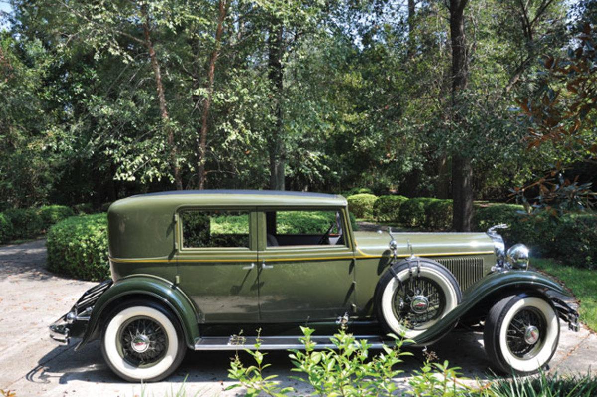 1931-Lincoln-3