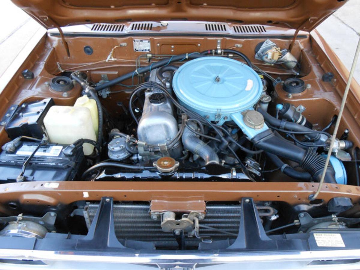 1978-Datsun-3