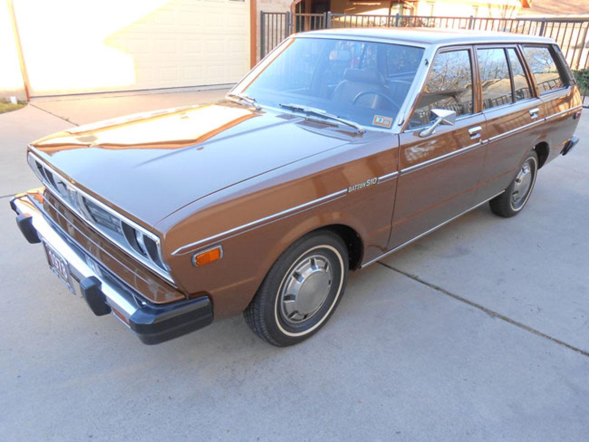 1978-Datsun-8