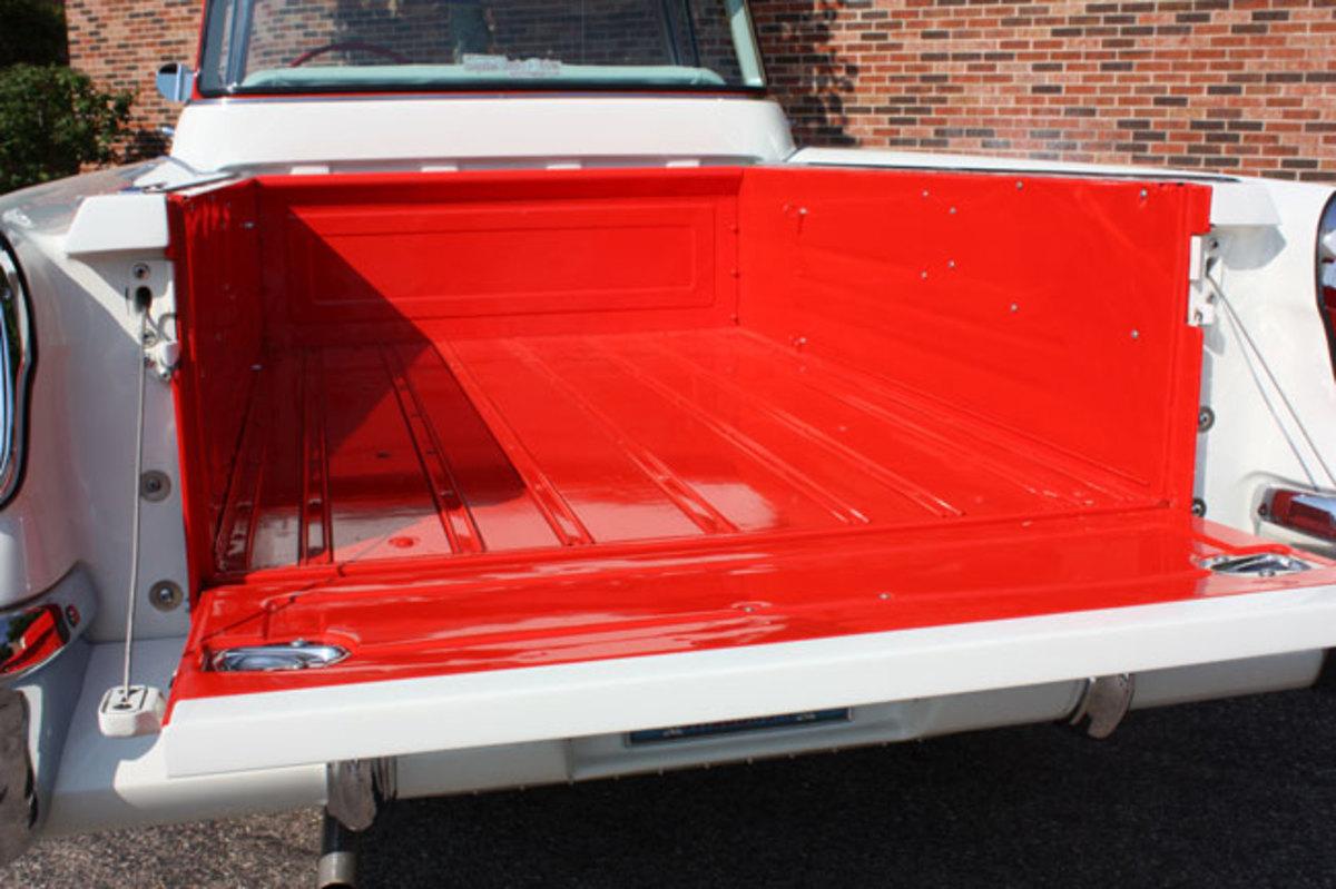 1955-Cameo-6