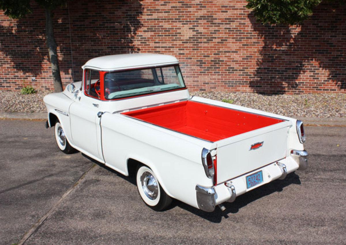 1955-Cameo-1