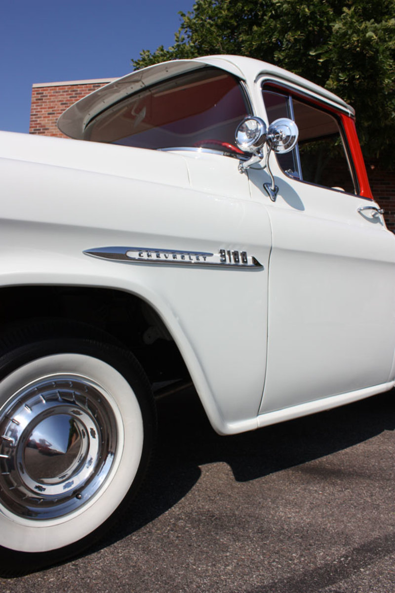 1955-Cameo-9