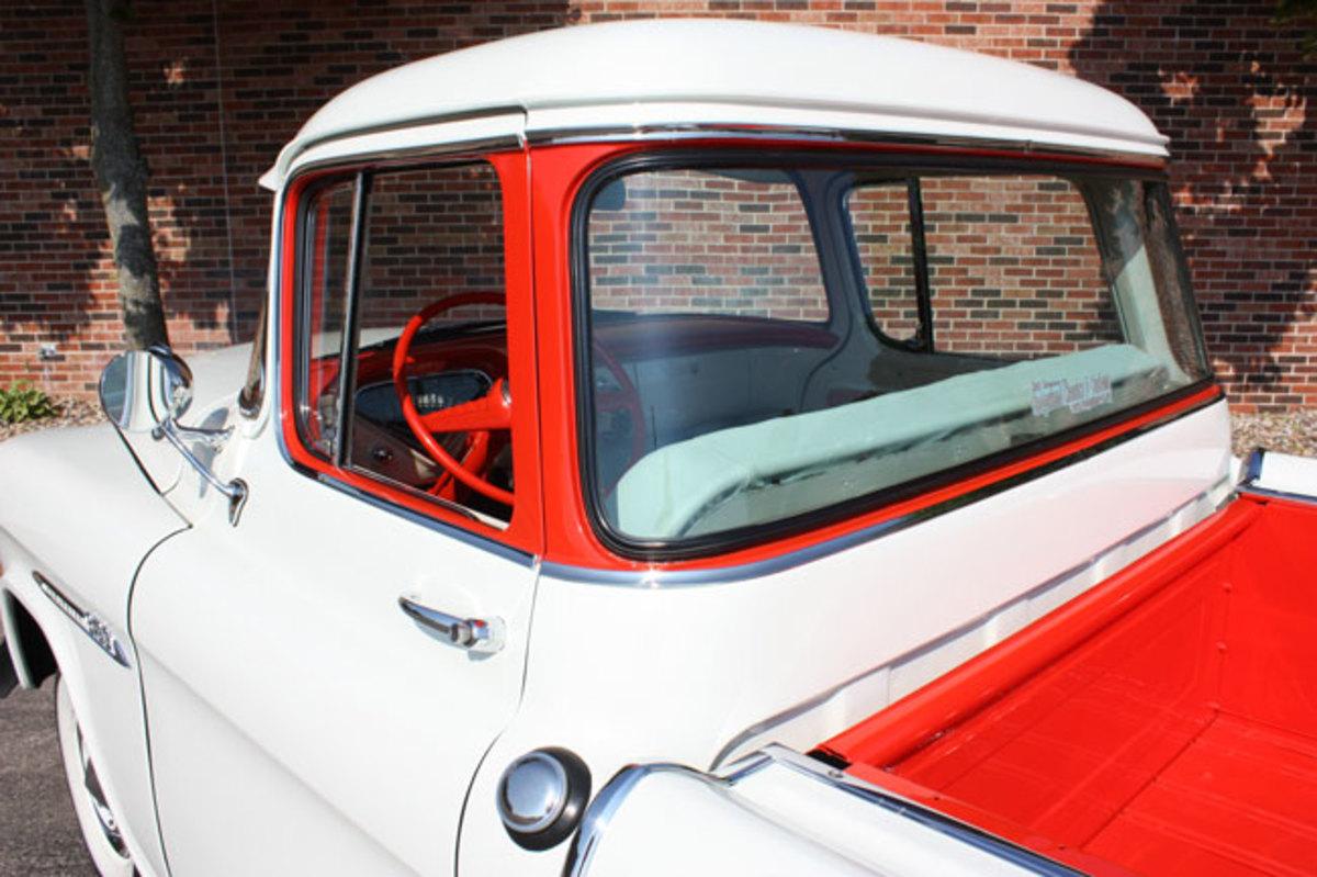 1955-Cameo-4